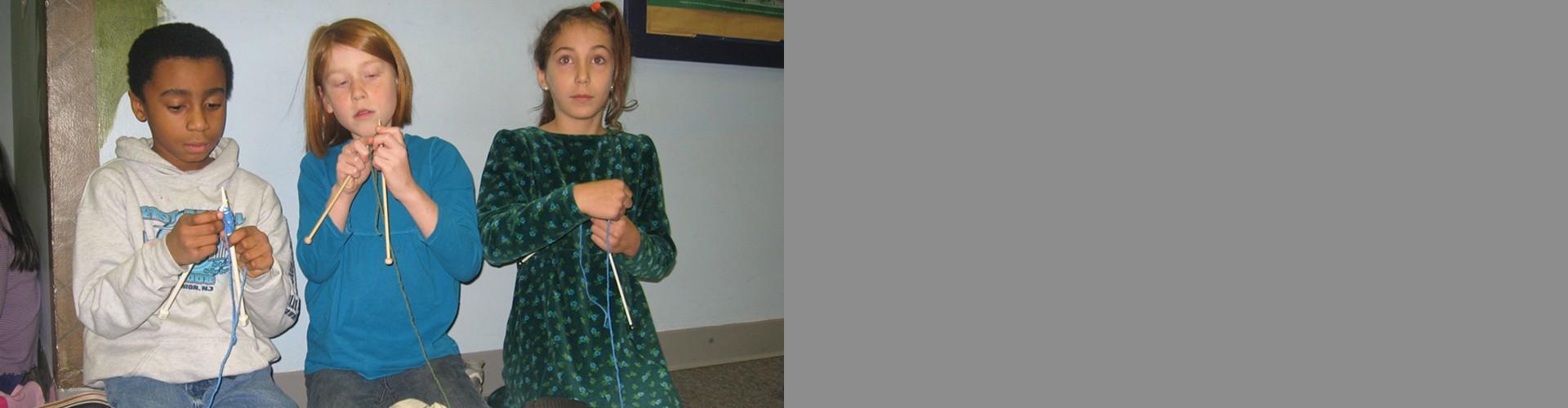 Achieve-Knitting-Slider copy