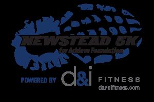 newstead_dandi