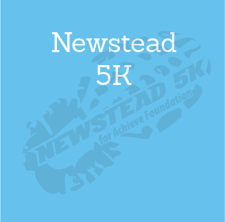 Achieve Foundation-newstead 5K icon