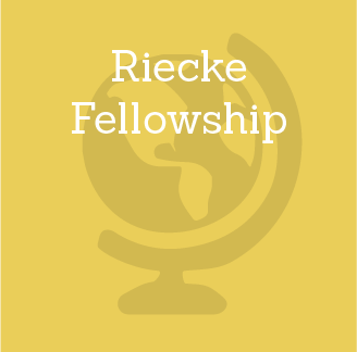 Achieve Foundation-riecke fellowship icon