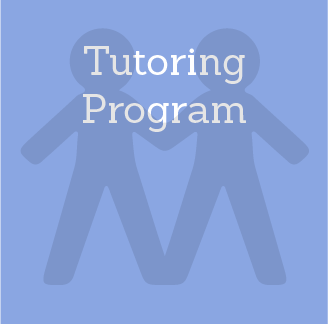 Achieve Foundation-tutoring program icon