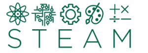 STEAM logo-01